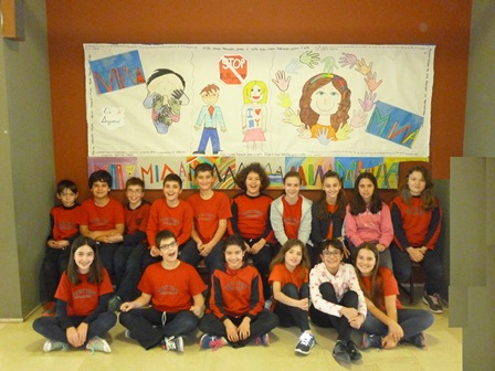 Α' Τοσίτσειο Δημοτικό: 2η θέση μεταξύ 440 σχολείων