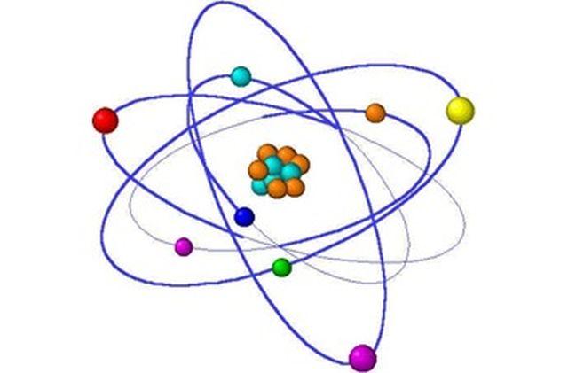 Πρωτιές και στους δύο Πανελλήνιους Διαγωνισμούς Φυσικής
