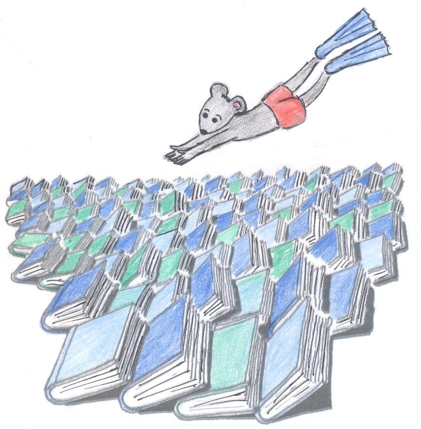 Προτάσεις για βιβλία - Δημοτικό 2014