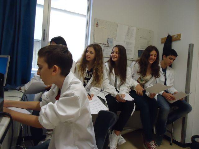 Θερινά Σχολεία 2015 στην Πάτρα