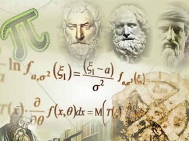 Αργυρό στην 31η Εθνική Μαθηματική Ολυμπιάδα