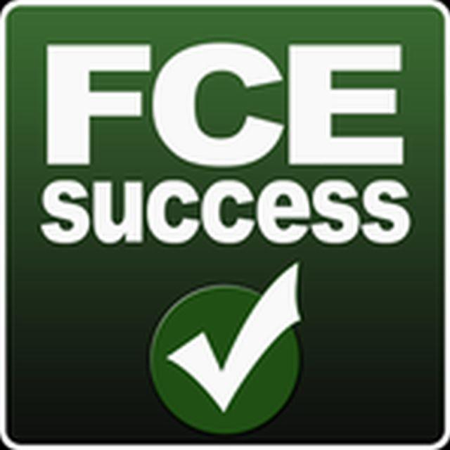 Εντυπωσιακά αποτελέσματα στις εξετάσεις B2 (FCE) Cambridge