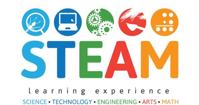 Σεμινάριο επιμόρφωσης εκπαιδευτικών για το STEAM